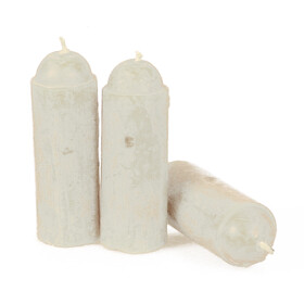 UCO Candles 3 Pieces